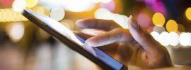 6 стратегий продвижения контента с практическими рекомендациями