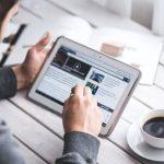7 эффективных способов делиться вашим контентом