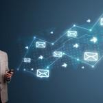 Проблемы доставки электронной почты