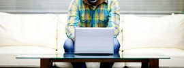 19 стратегий копирайтинга для убеждения ваших читателей