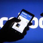 Как использовать Facebook для бизнеса — 24 маркетинговых приема