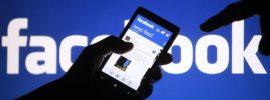 Как использовать Facebook для бизнеса - 24 маркетинговых приема