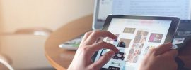 25 способов продвижения контента в контент маркетинге