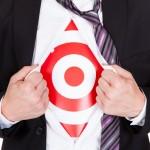 Маркетинг идеальных клиентов
