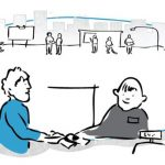 Что нужно знать про жизненный цикл клиента?
