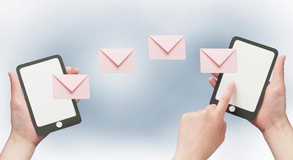 5 признаков привлекательного email маркетинга