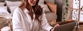 40 простых советов по созданию контента, который любят читать