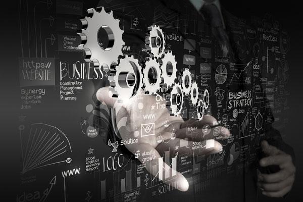 Выработка стратегии экономного контент маркетинга