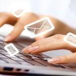 Шеринг — Информационные email рассылки