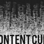 Курирование контента — ключ к решению 5 важных проблем контент маркетинга