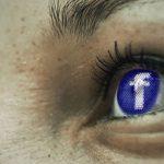Снижение органического охвата Facebook и как с ним бороться