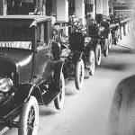 55 цитат Генри Форда об успехе, жизни и бизнесе