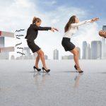 6 стратегий контент маркетинга, которые генерируют лиды