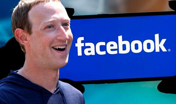 35 вдохновляющих цитат Марка Цукерберга об успехе
