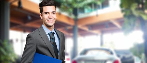 5 шагов к построению эффективной воронки продаж