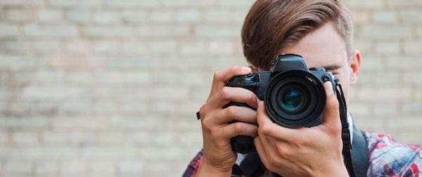 20 лучших фото-сайтов бесплатных изображений