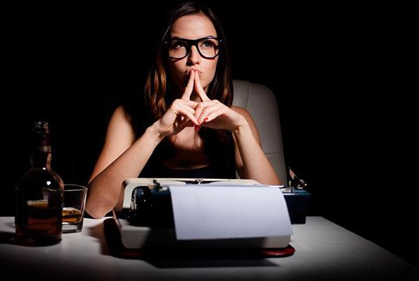Как написать заголовок, привлекающий внимание