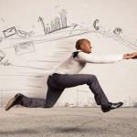 Принципы работы с вашими подписчиками