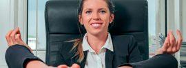 30 лучших цитат о бизнесе, вдохновляющие предпринимателей