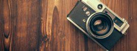 Как связать Instagram со страницей Facebook за 6 простых шагов
