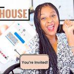 Что такое Clubhouse, и зачем он нужен для маркетинга?