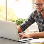 Экономный контент маркетинг — Курирование контента