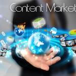 Как контент маркетинг помогает продавать – урок мастера