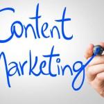 Почему контент маркетинг сегодня столь эффективен?