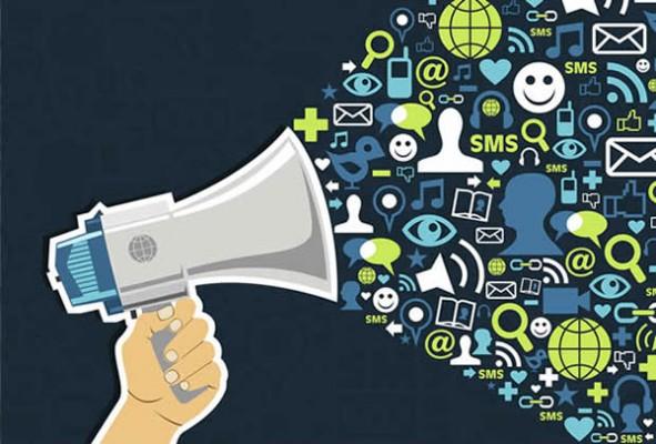 Стратегия продвижения в контент маркетинге