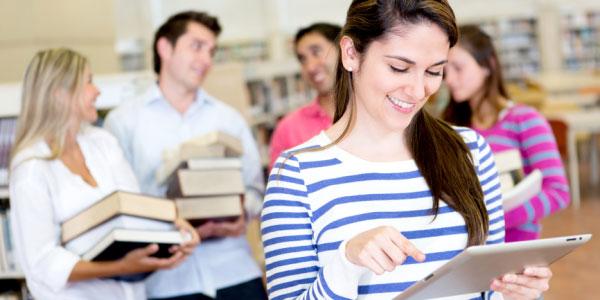 5 причин, почему электронные книги улучшают вашу стратегию маркетинга