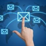 Email маркетинг и маркетинговая автоматизация