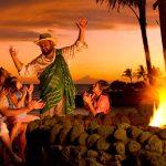 15 вопросов для создания захватывающей истории