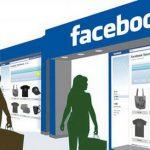 6 впечатляющих фишек рекламы в Facebook прямо сейчас