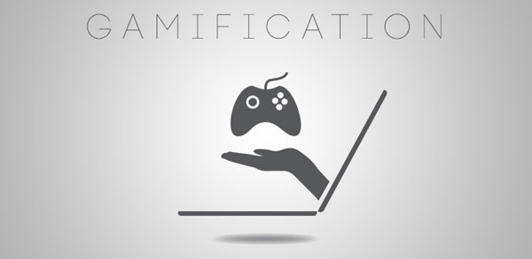 Геймификация – новый тренд интернет маркетинга