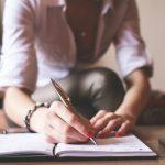 5 простых способов писать так, чтобы ваш контент читали