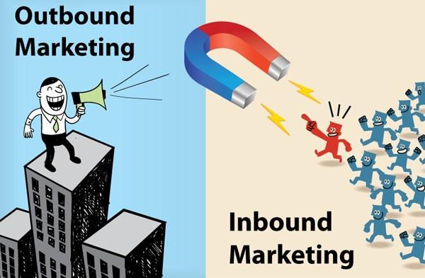 Чудесный Inbound маркетинг – спасение или обуза?