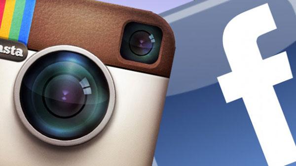 Пошаговое руководство по рекламе в Instagram