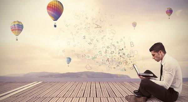 5 мифов интернет маркетинга