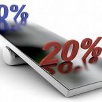 Принцип Парето и эффективность интернет маркетинга