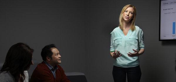 4 сюжета сторителлинга, устраняющих недоверие покупателя