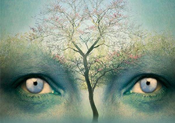 Психология историй: как сторителлинг поможет вашему маркетингу