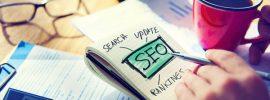 Как аватары клиентов могут улучшить вашу SEO стратегию