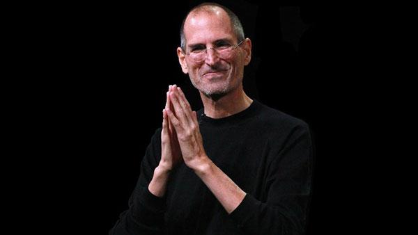 Самые мощные цитаты Стива Джобса, кардинально меняющие ваше мышление