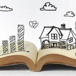 Сторителлинг – Шаги воплощения идеи