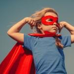 Контент маркетинг — Руководство для начинающих