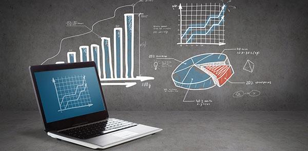 web-metrics-1