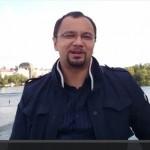 Задачка Юрия Курилова и эффективное использование ресурсов